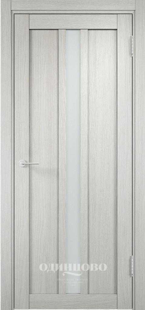 Серия Берлин: Берлин 04 ДО в Двери в Тюмени, межкомнатные двери, входные двери