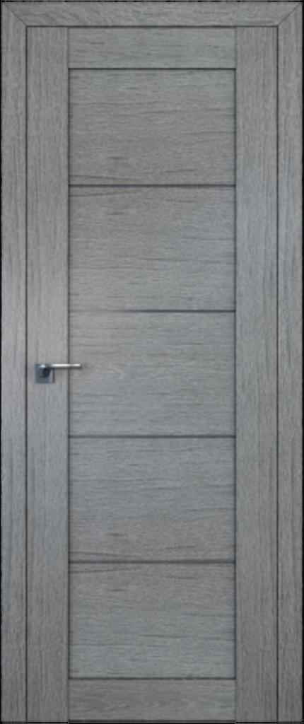 Двери ProfilDoors серия XN: Модель  2.09XN, 2.11XN в Салон дверей Доминго Ноябрьск