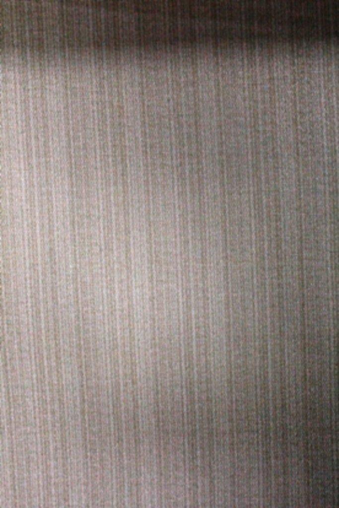 Портьерные ткани: Ardilla в Салон штор, Виссон