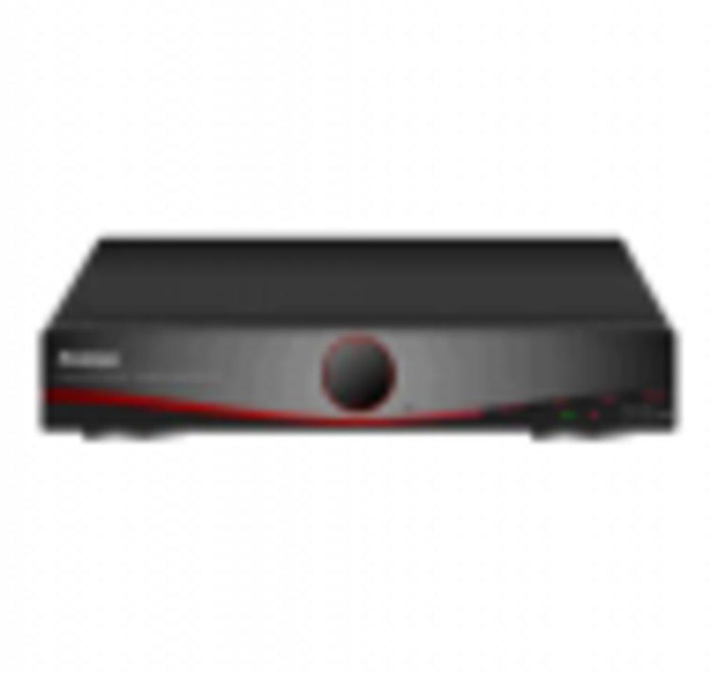 Видеорегистраторы: Видеорегистратор MicroVision MV-H8804N в Микровидео
