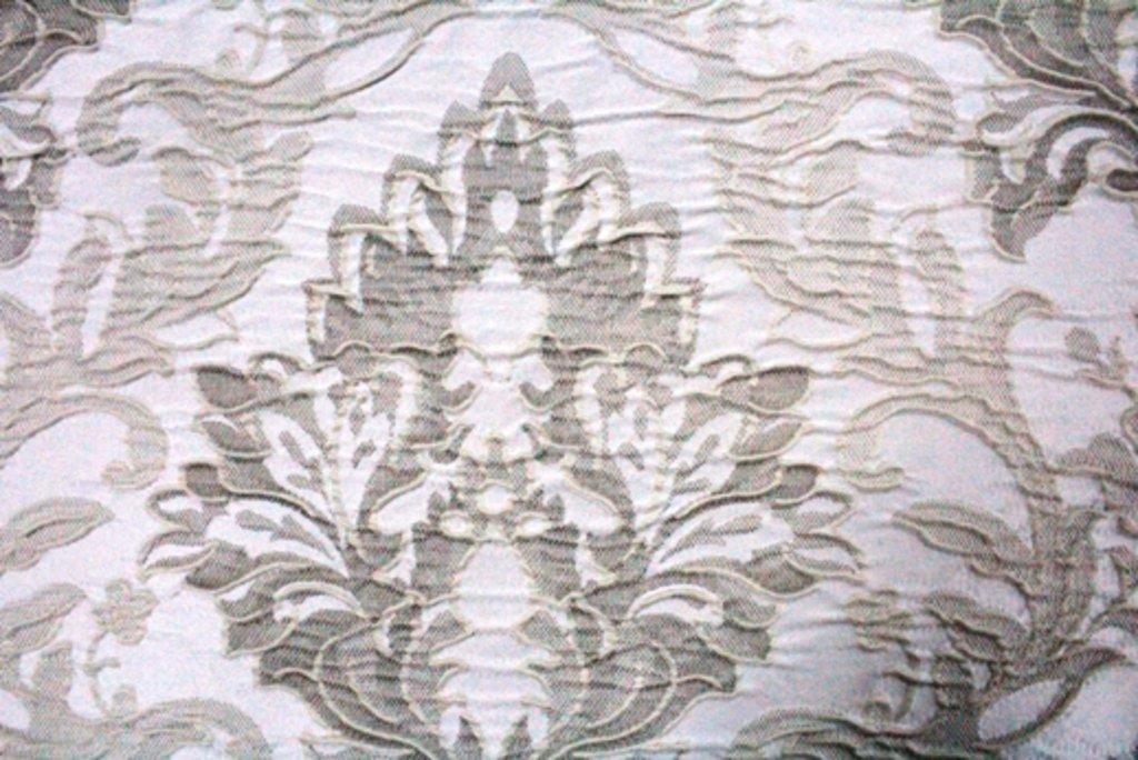 Портьерные ткани: Casanova-11 в Салон штор, Виссон