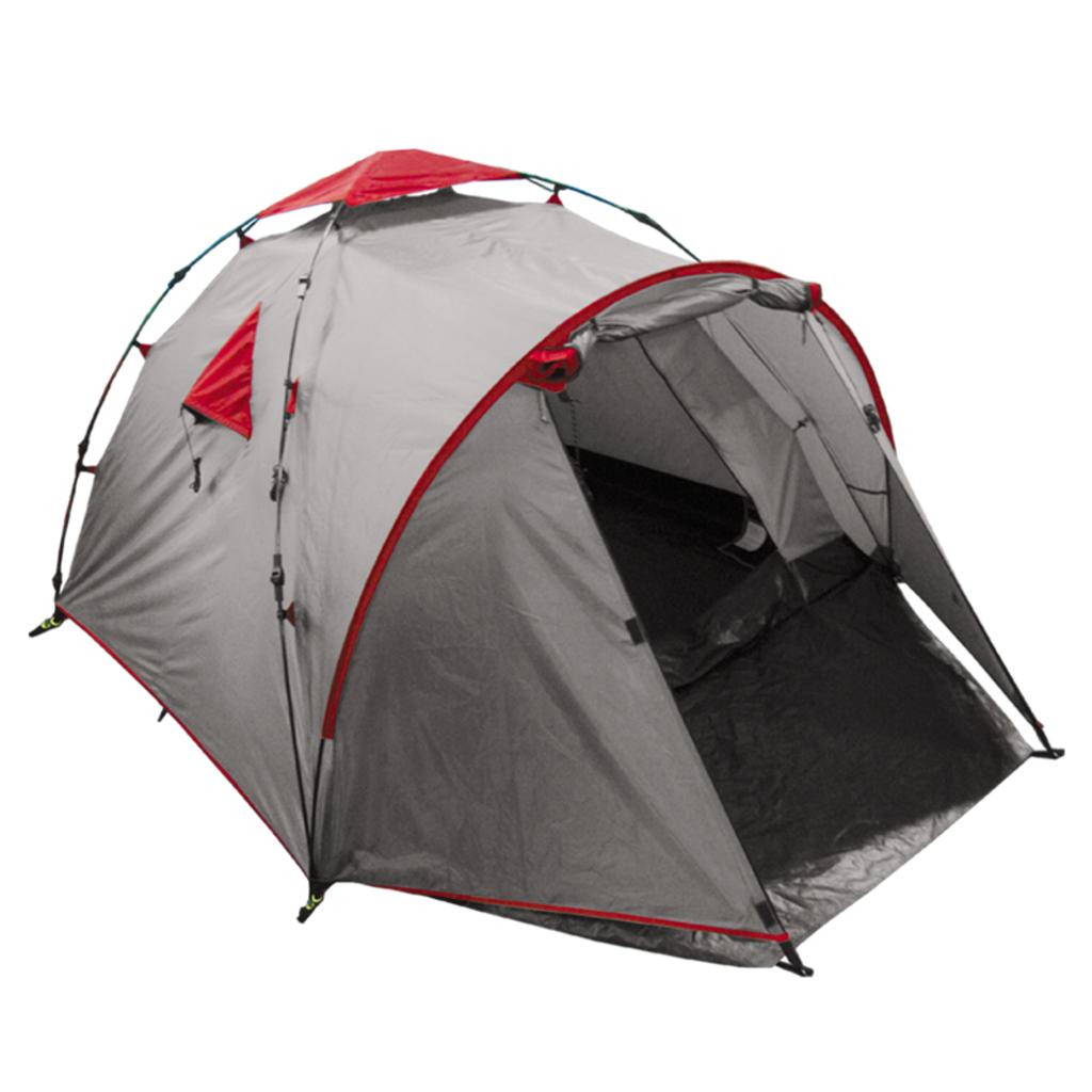 Палатки: Sol палатка Trail в Турин