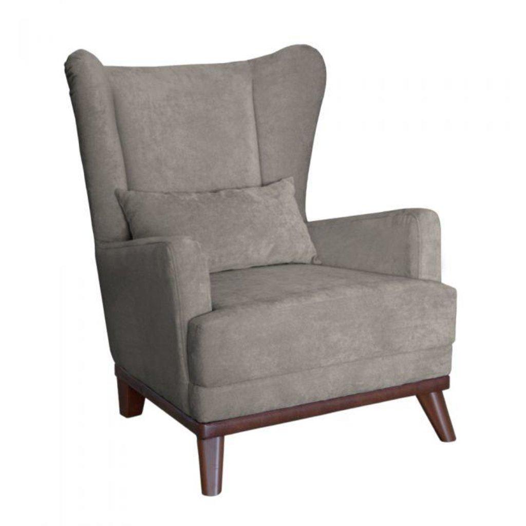 Кресла Оскар: Кресло Оскар ТК 313 в Диван Плюс