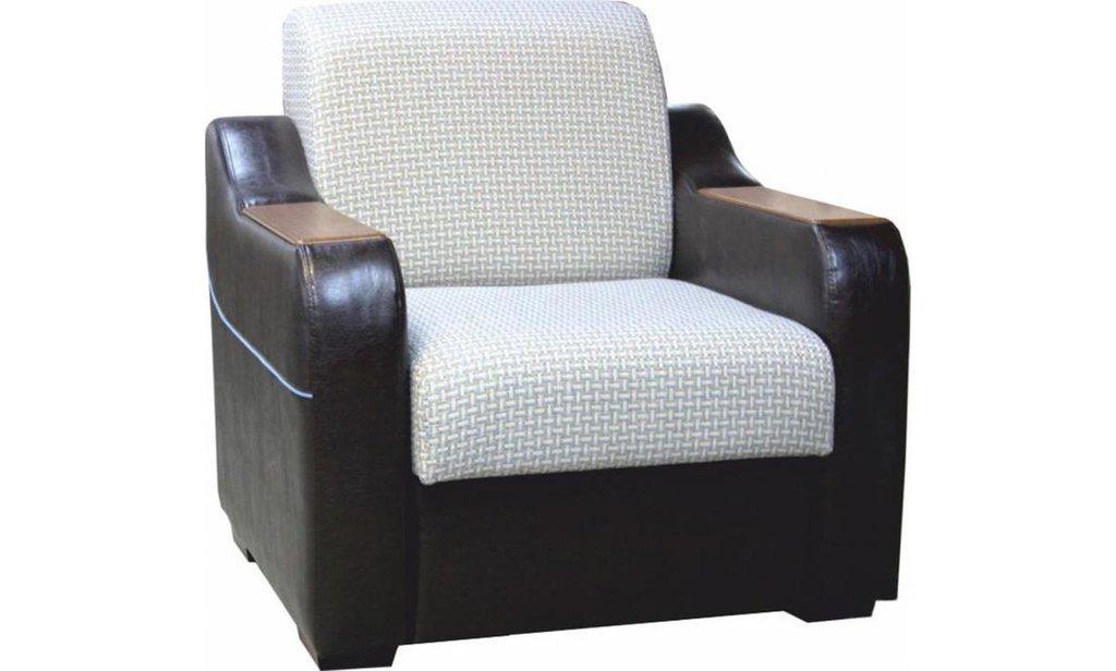 Кресла: Кресло Турин в Уютный дом