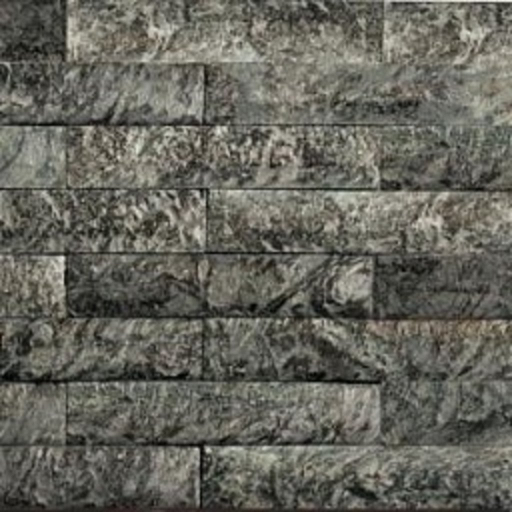 Комплектующие для саун: Плитка талько хлоридная ЭлитДекор в Пять звезд, ООО