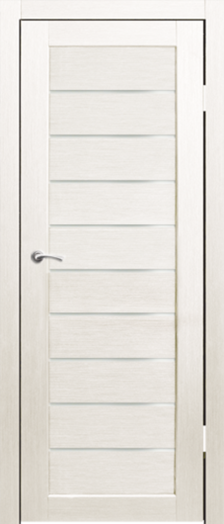 Двери СИНЕРДЖИ от 4 350 руб.: Фабрика Синержи, модель Дольче в Двери в Тюмени, межкомнатные двери, входные двери