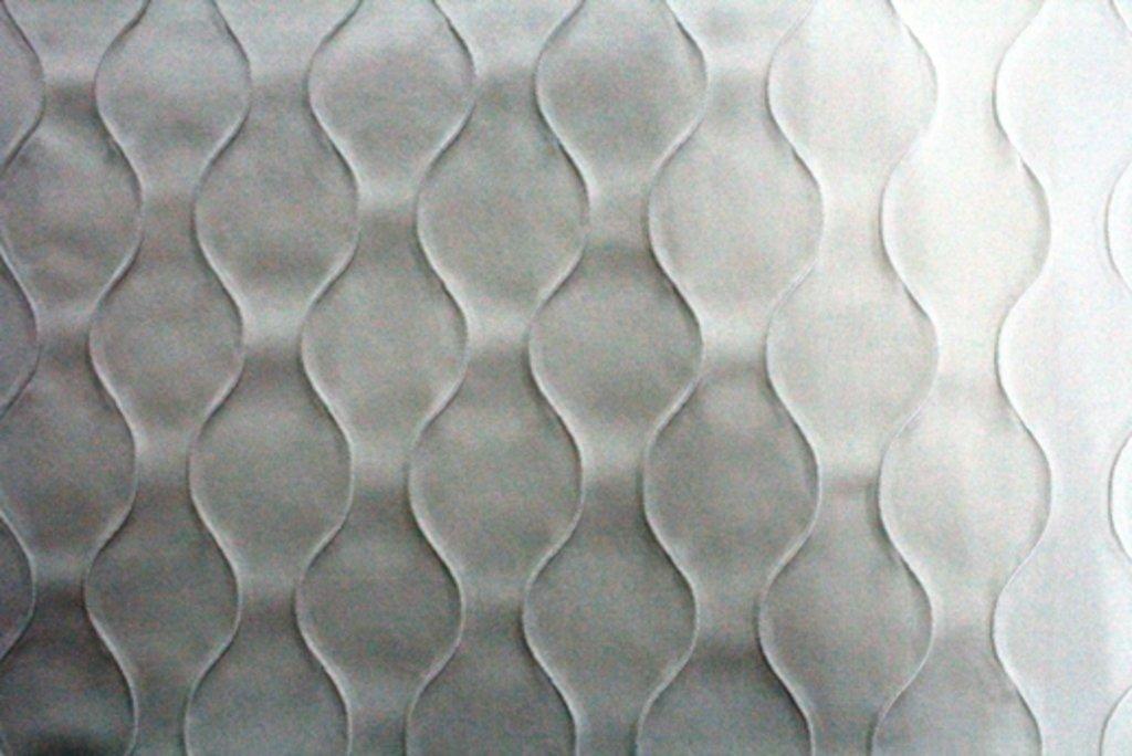 Портьерные ткани: Crankle в Салон штор, Виссон