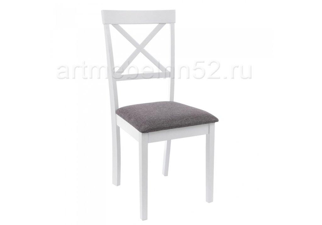 Стулья, кресла деревянный для кафе, бара, ресторана.: Стул 11006 в АРТ-МЕБЕЛЬ НН