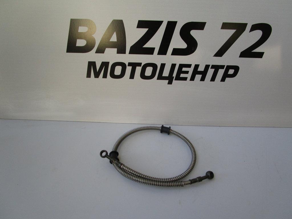 Запчасти для техники CF: Шланг тормозной CF 7030-081060 в Базис72