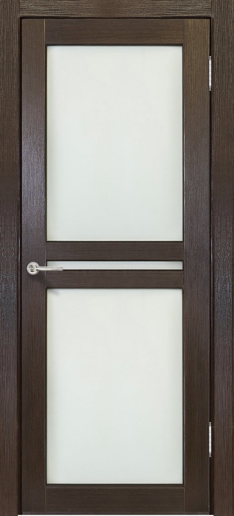Двери Синержи от 3 500 руб.: Дверь межкомнатная. Фабрика Синержи. Модель Лацио ДО-2 в Двери в Тюмени, межкомнатные двери, входные двери