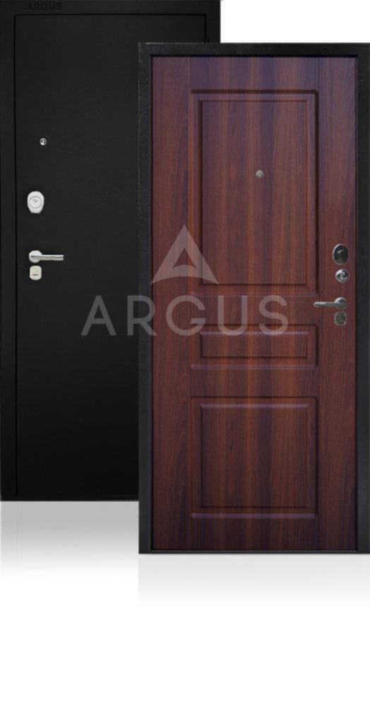 Двери Аргус: Дверь Аргус. Серия Люкс ПРО 2М. ДА-84/1 АРНЕ Коньяк статус в Двери в Тюмени, межкомнатные двери, входные двери