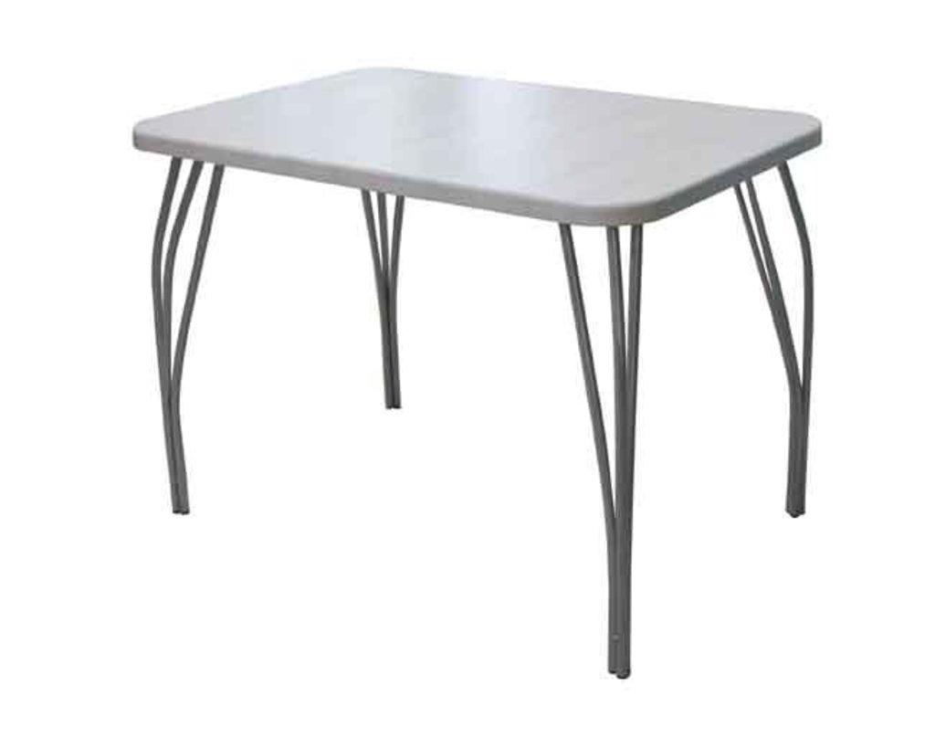 Малые формы: Стол обеденный в Уютный дом