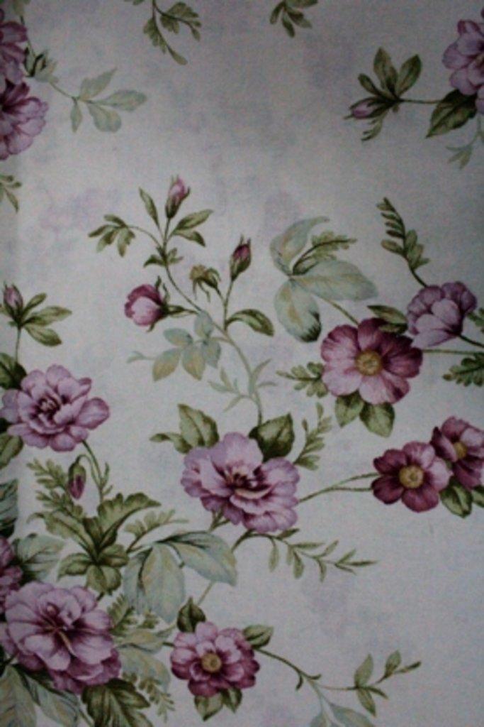 Портьерные ткани: Danyeris в Салон штор, Виссон