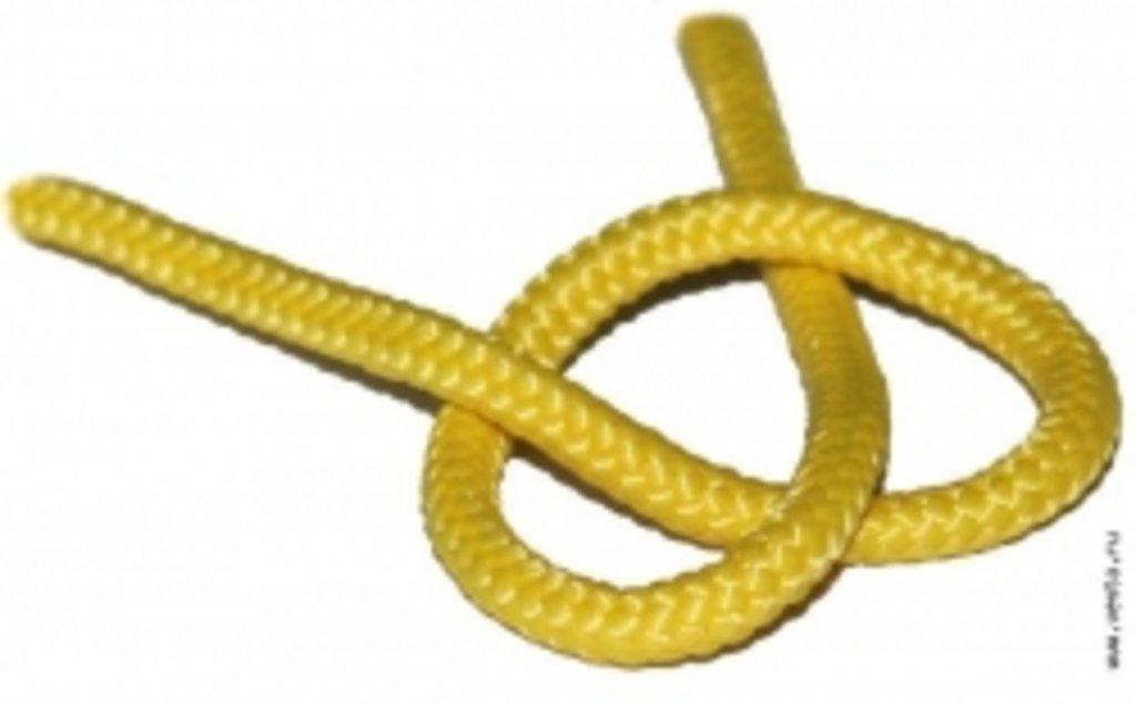 Шнуры: Шнур вспомогательный «Высота 5 цветной» Ø 5 мм в Турин