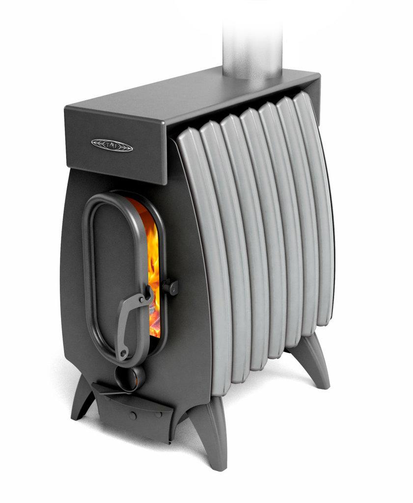 Отопительные: Огонь-батарея 7 Лайт в Антиль