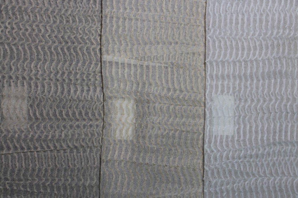 Ткани: Vanelli - 21 в Салон штор, Виссон