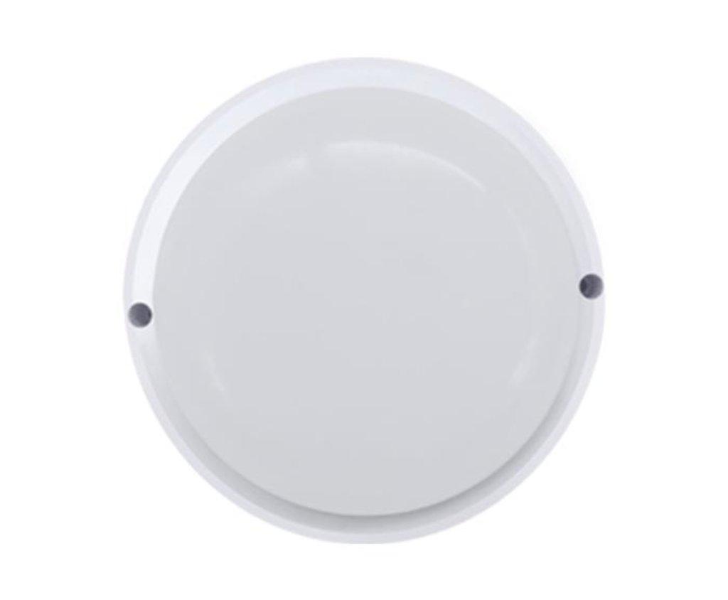 Светильники ЖКХ: Светильник LED СПП 2301 12Вт 230В 4000К 960Лм 160мм КРУГ  IP65 в СВЕТОВОД