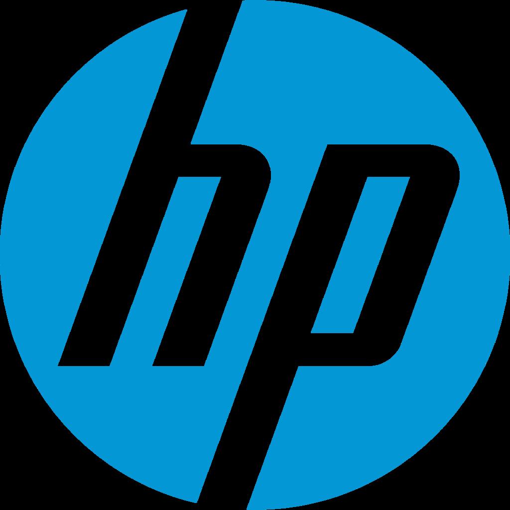 Hewlett-Packard: Заправка картриджа HP LJ 2100/2200 (C4096A) в PrintOff