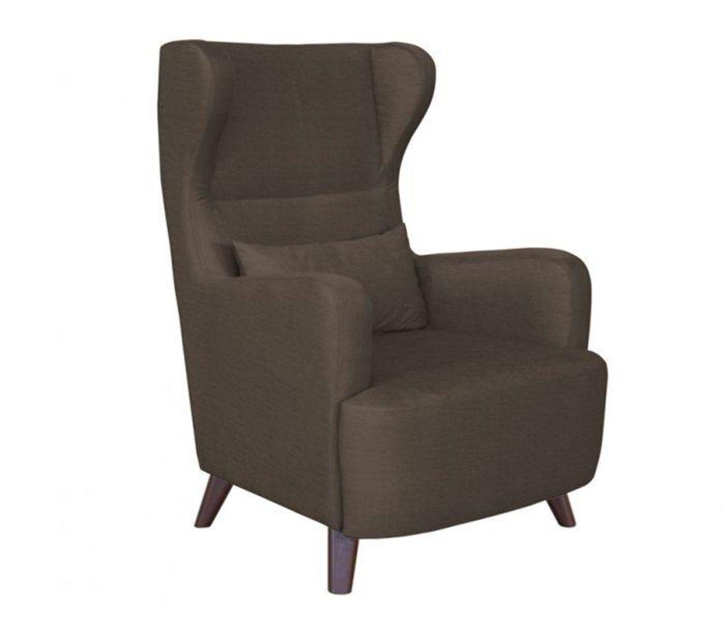Кресла Меланж: Кресло Меланж ТК 233 в Диван Плюс