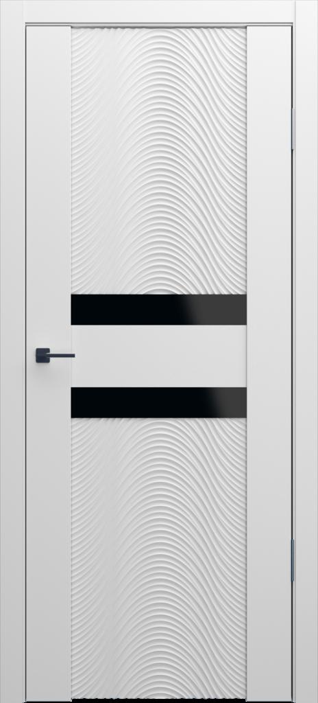 Двери АРЛЕС: 1.Двери Арлес. Коллекция ZERO в Двери в Тюмени, межкомнатные двери, входные двери