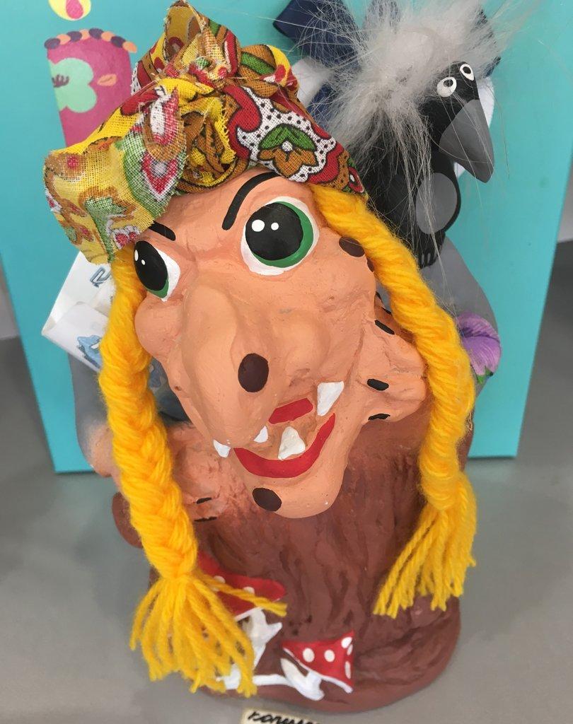 Сувениры, подарки: Копилка № 1 в Николь, магазины цветов