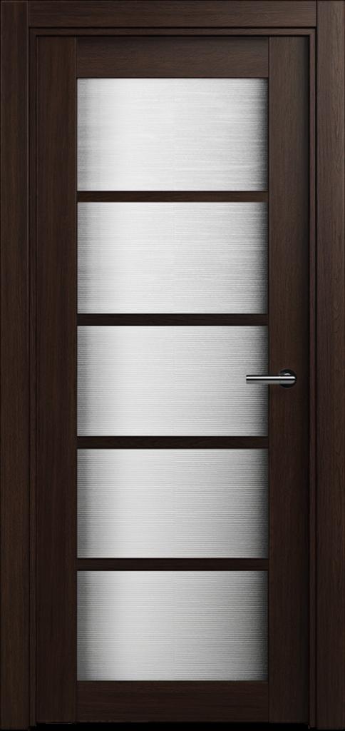 Премиум двери СТАТУС от  8770 р.: 2.Межкомнатные двери Статус серия. ОПТИМА модель 122 в Двери в Тюмени, межкомнатные двери, входные двери