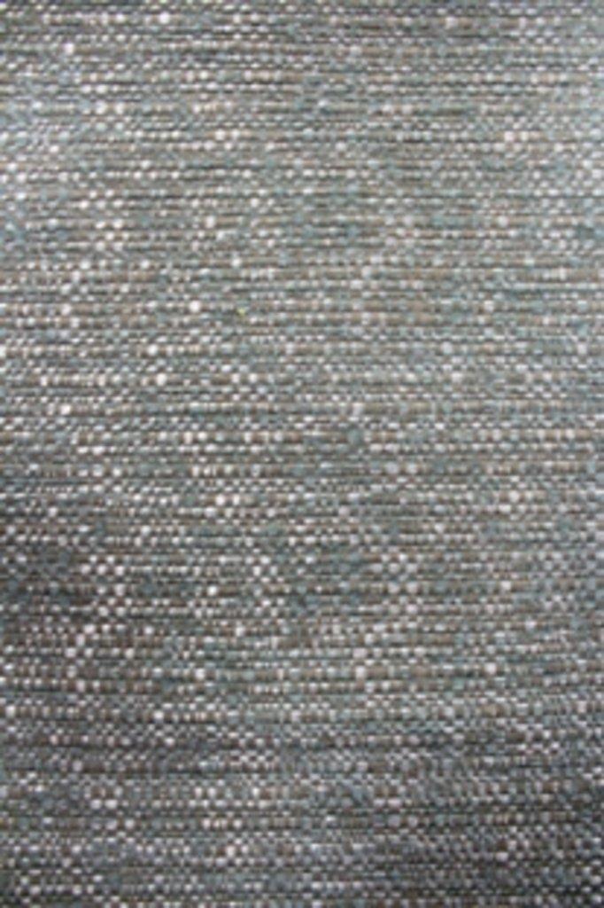 Портьерные ткани: Bamako в Салон штор, Виссон
