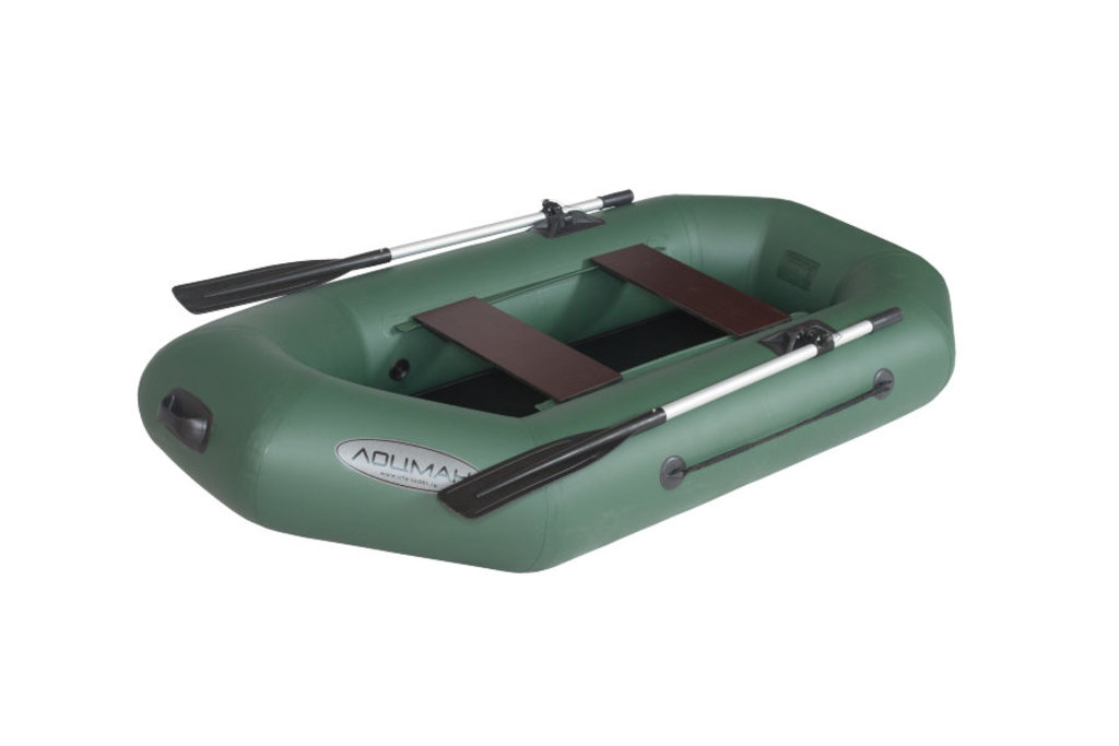 Лодки надувные ПВХ: Лоцман С-220 в Сельский магазин