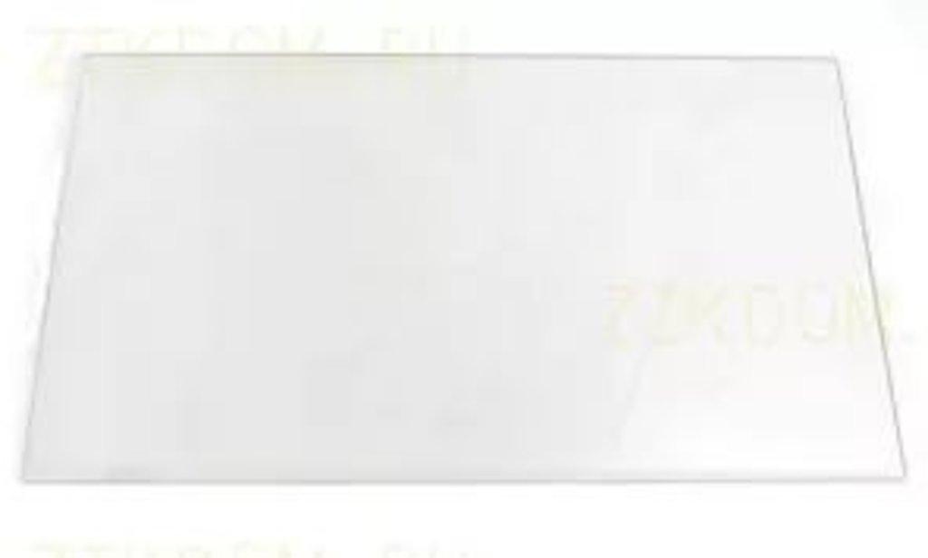 Полка-стекло Минск-17с (51.7х33 без обрамл.) 371320307200 2.21.055.08 в АНС ПРОЕКТ, ООО, Сервисный центр