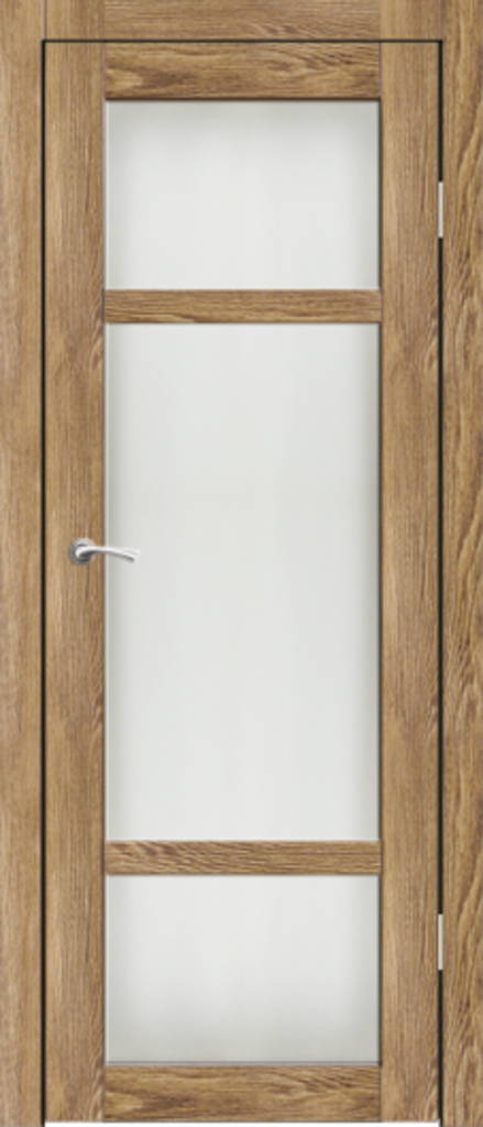 Двери Синержи от 4 350 руб.: Межкомнатная дверь. Фабрика Синержи. Модель Кьянти в Двери в Тюмени, межкомнатные двери, входные двери