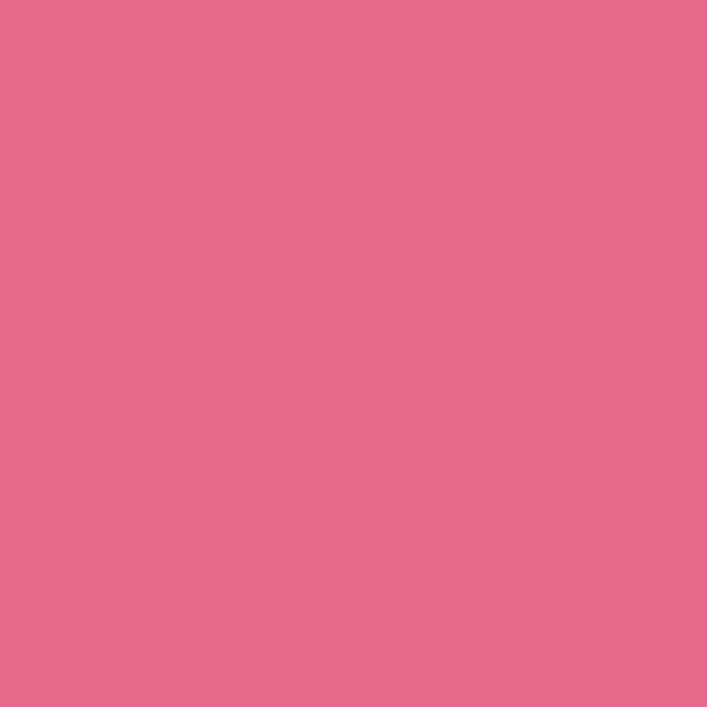 Бумага цветная А4 (21*29.7см): FOLIA Цветная бумага, 300г, A4, увядшая роза, 1 лист в Шедевр, художественный салон