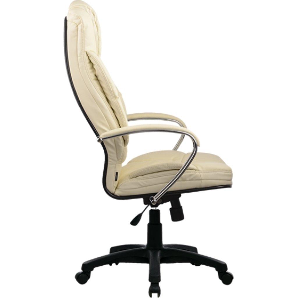 Офисные кресла: Кресло LK-12 PL в АРТ-МЕБЕЛЬ НН