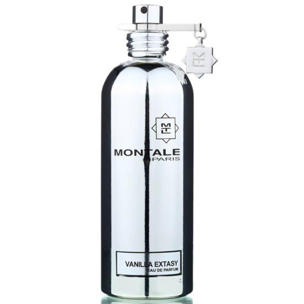 Montale (Монталь): Montale Vanilla Extasy (Монталь Ванила Экстази) edp 100 ml в Мой флакон