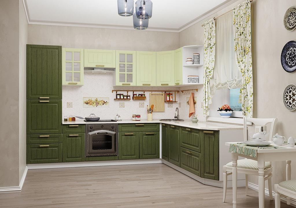 """Кухни: Кухня """"СОФИ"""" в Мебель ХИТ"""