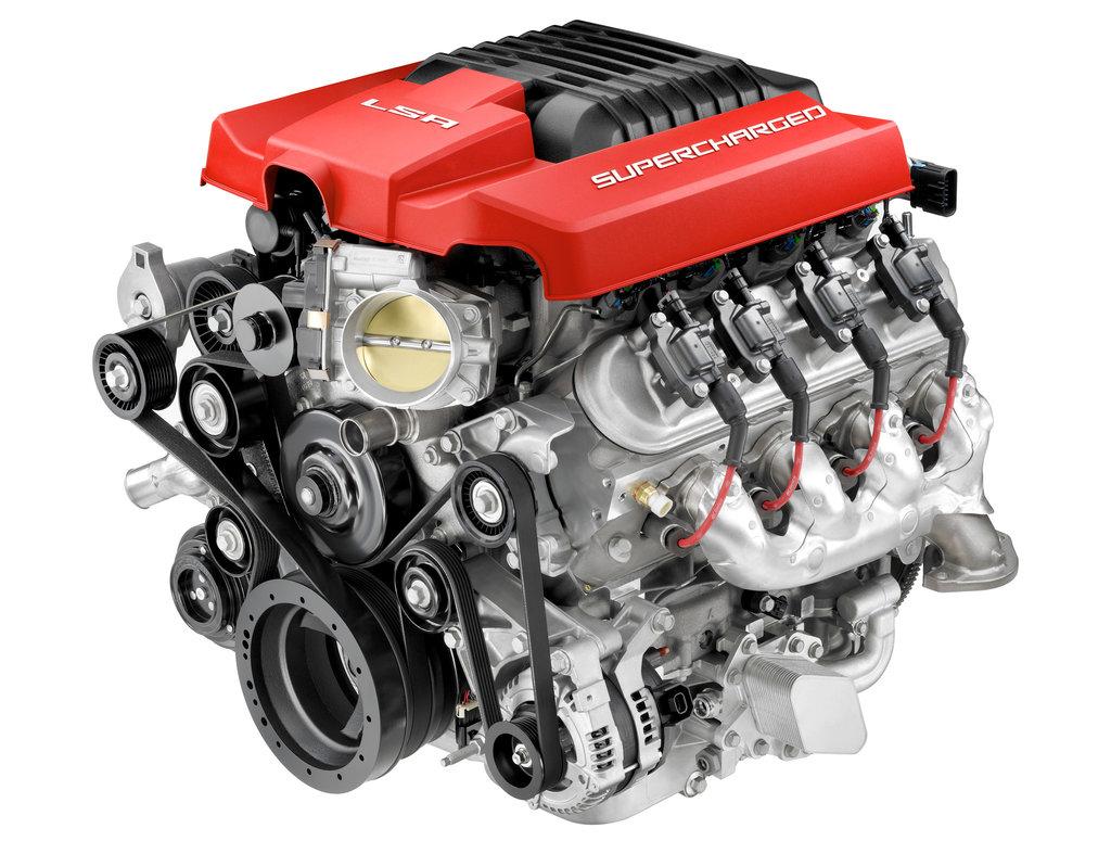 Ремонт спецтехники: Ремонт двигателя в Гидросистемы