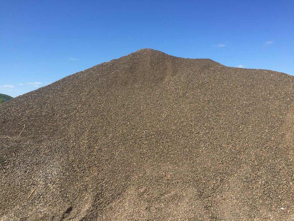 Песок строительный: Песок речной, карьерный, строительный Самара и Самарская область. в Аэроплан, ООО