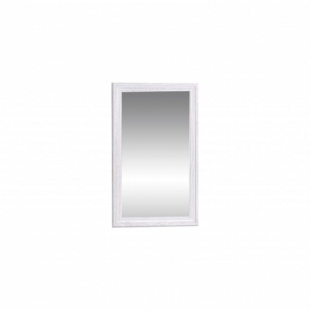 Зеркала, общее: Зеркало навесное PAOLA 86 в Стильная мебель