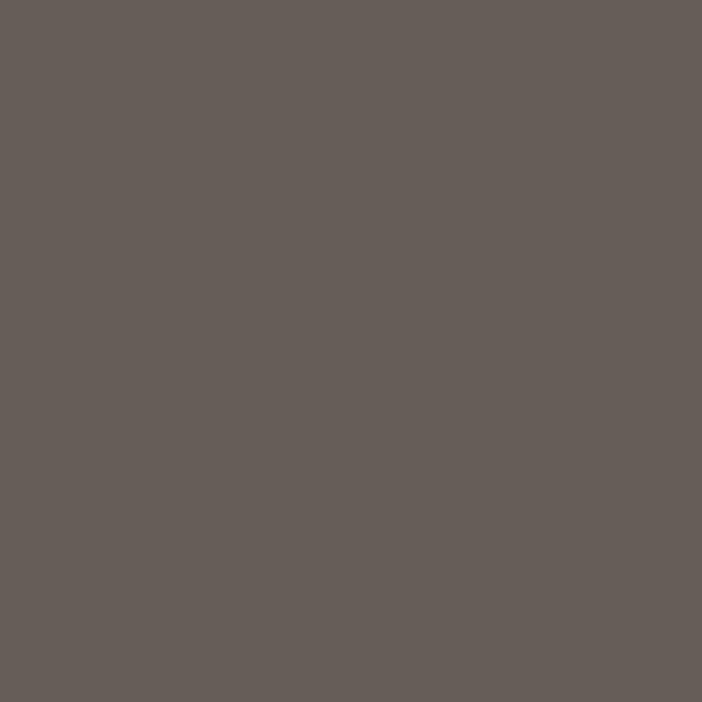 Бумага для пастели LANA: LANA Бумага для пастели,160г, 21х29,7, тёмно-серый, 1л. в Шедевр, художественный салон