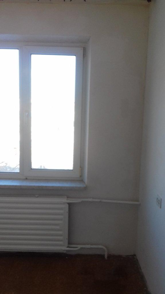2-комн. квартиры: г.Орск ул.Станиславского д.6 в Эверест