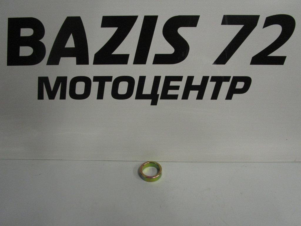 Запчасти для техники CF: Втулка кулака поворотного CF 9030-050003 в Базис72