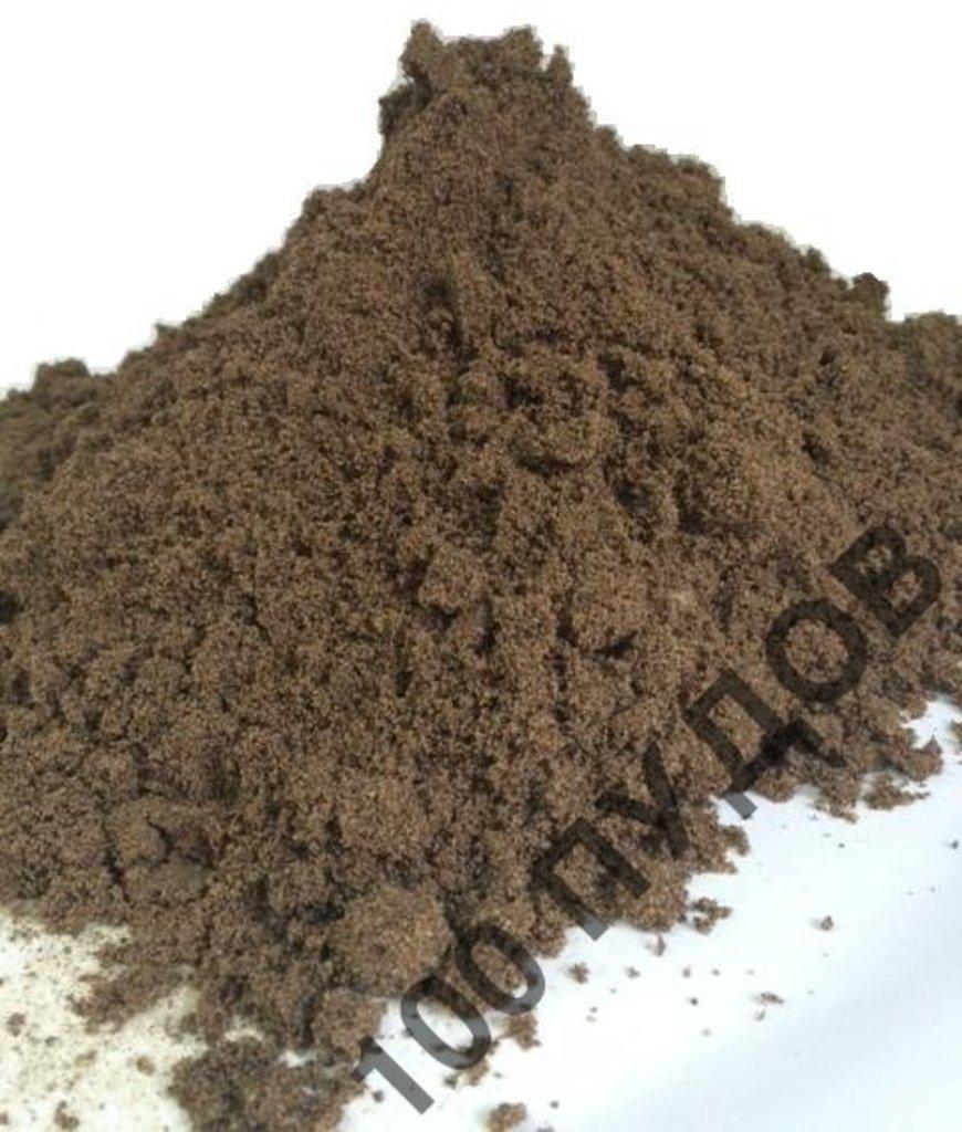 Песок строительный: Песок строительный (Новокузнецк) желтый (мешок 50 кг) в 100 пудов