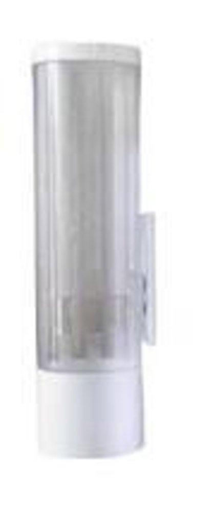 Запчасти к кулерам для воды: Держатель для стаканчиков на 70 стаканчиков в ЭкоВода