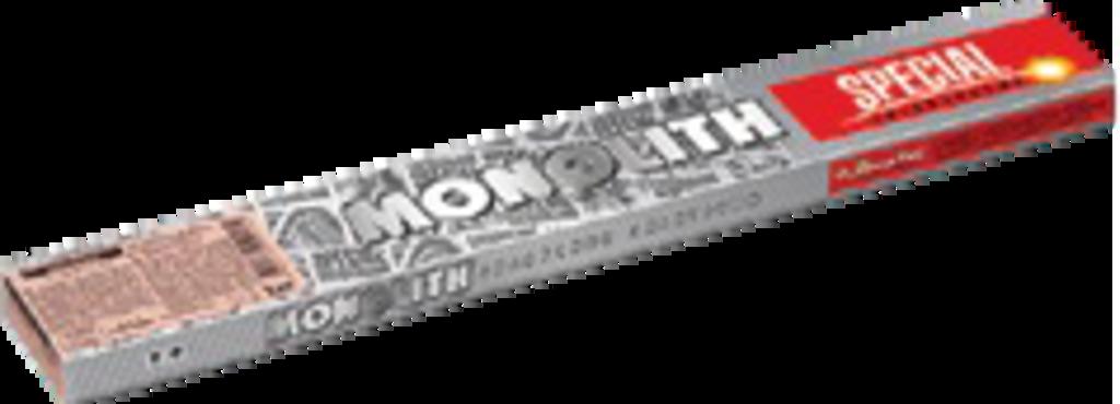 Сварочные электроды: Электроды ЦЛ-11 Плазма TM Monolith в ОБиС, ООО