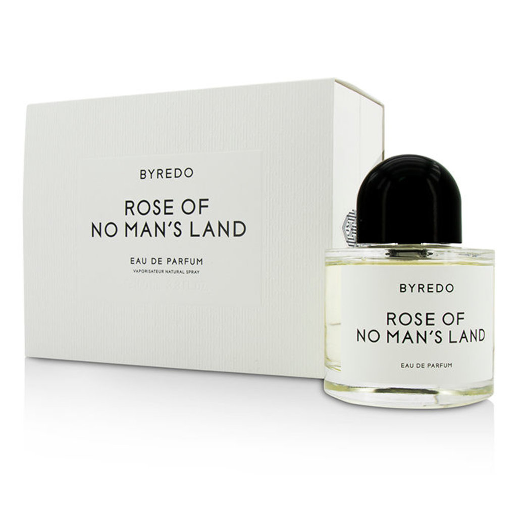 Byredo (Байредо): Byredo Rose Of No Man's Land (Байредо Роуз Оф Ноу Манс Ленд) 100ml edp в Мой флакон