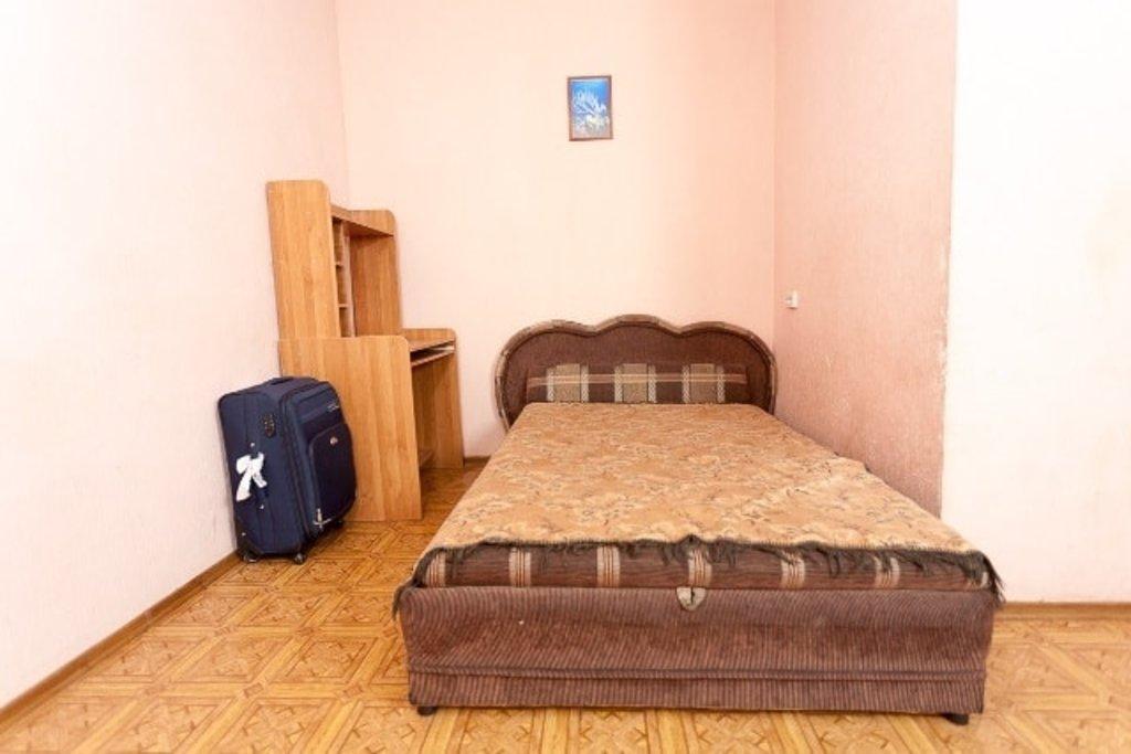 Однокомнатные квартиры: Однокомнатная квартира улица Киренского, 122 (А) в Эдем