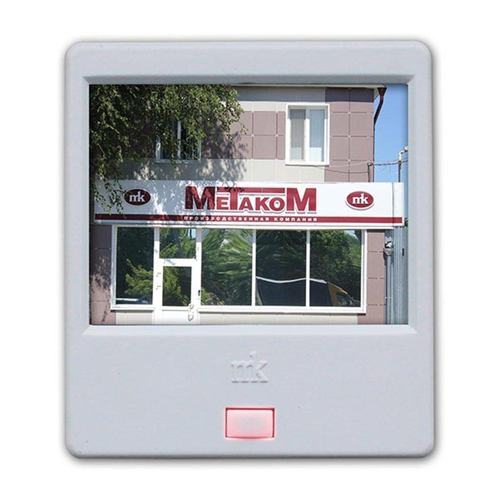 Мониторы: Видеомонитор MKV-VM7 в Микровидео