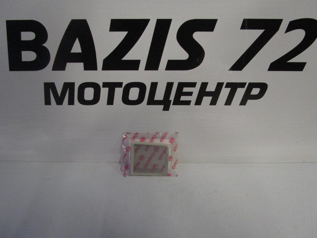 Запчасти для техники CF: Сетка-фильтр масляного насоса CF 0800-011009 в Базис72