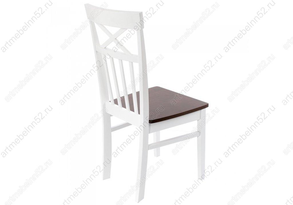 Стулья, кресла деревянный для кафе, бара, ресторана.: Стул 1999 в АРТ-МЕБЕЛЬ НН