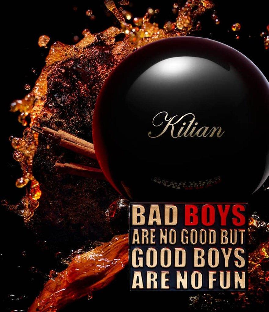 Kilian (Килиан): Kilian Boys My kind of love edp 100ml в Мой флакон