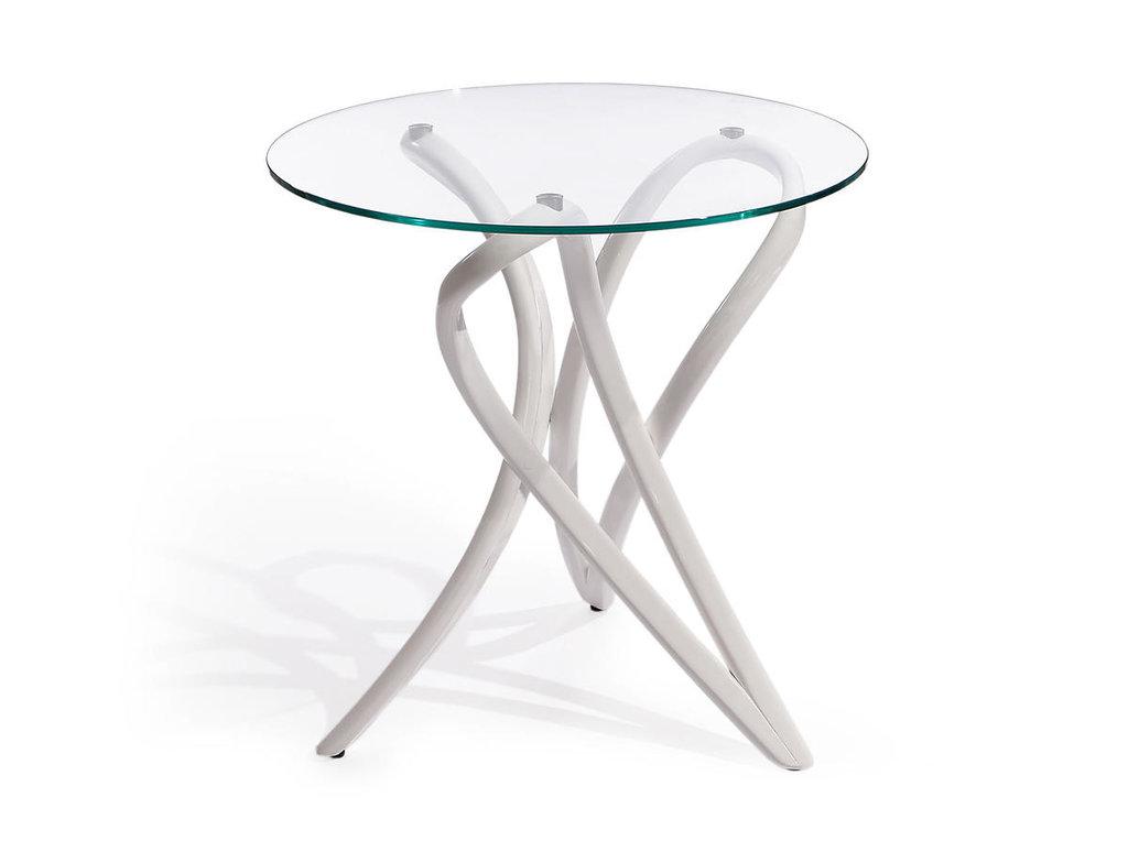 Журнальные и кофейные столики: Стол кофейный Априори V 13т в Актуальный дизайн